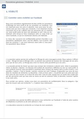 Ebook_Facebook.pdf - page 5/42