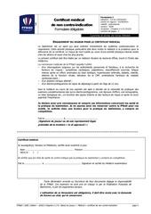 gui21f1 adm certificatmedical