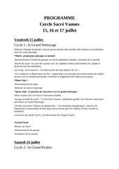 Fichier PDF programme cercles sacres