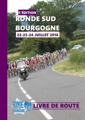 road book 2016 version finale