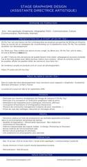 Fichier PDF stage graphiste oh my tea paris