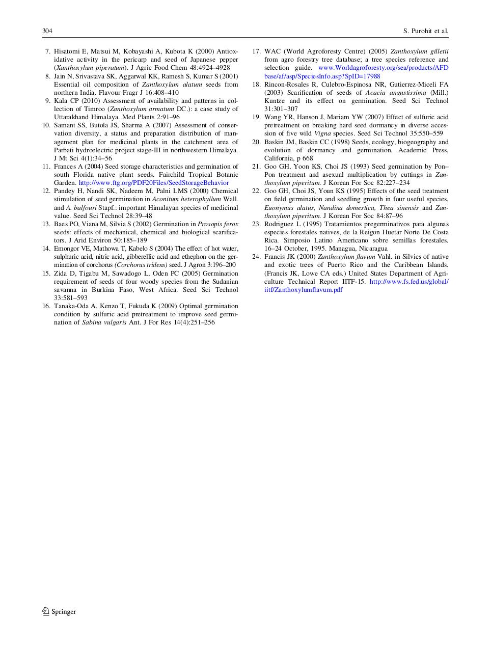 Sulfuric Acid Treatment.pdf - page 4/4