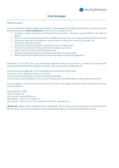 wunderman data data manager 2016 juillet2016