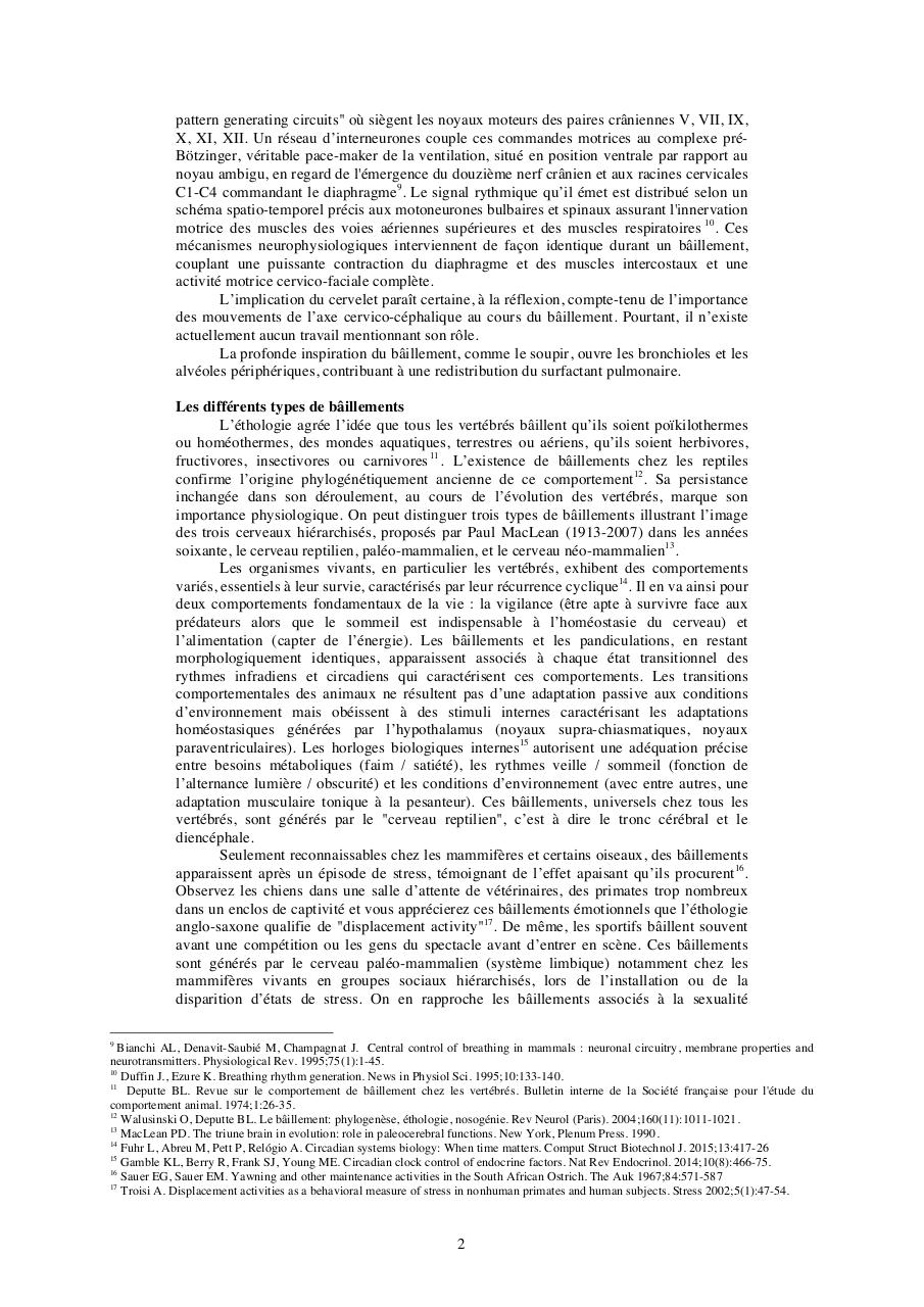 baillement_orl (1).pdf - page 2/13
