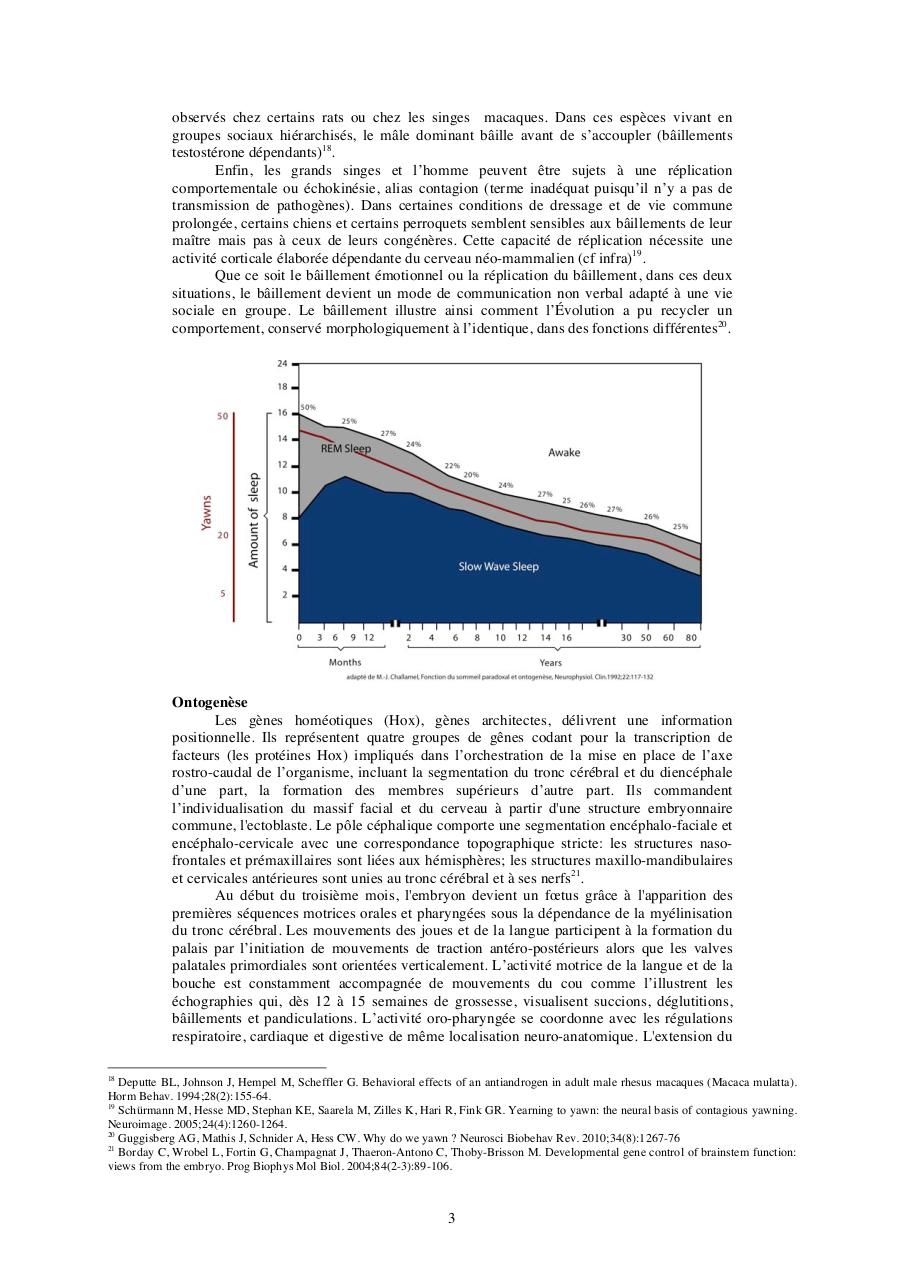 baillement_orl (1).pdf - page 3/13