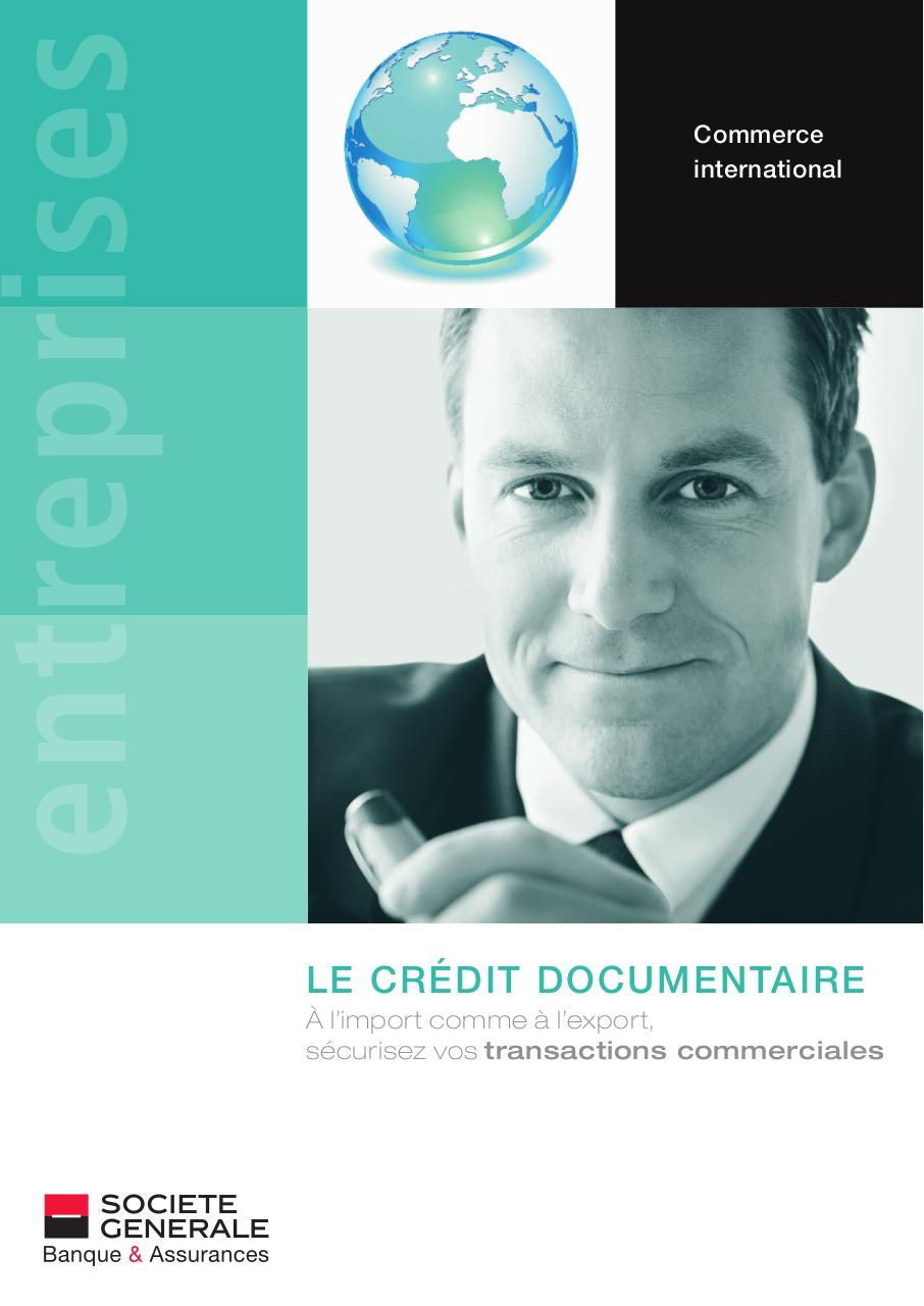 credit-documentaire.pdf - page 1/8