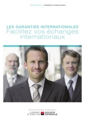 Fichier PDF garanties internationales