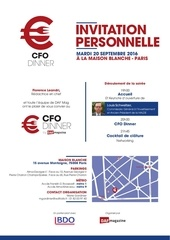invitation cfo dinner 2016 hd