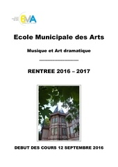 lettre information rentree 2016