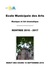 Fichier PDF lettre information rentree 2016