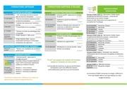 Fichier PDF programme 2016 second semestre