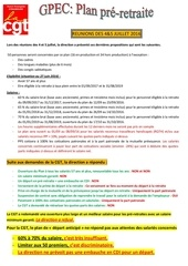 Fichier PDF tract03 gpec