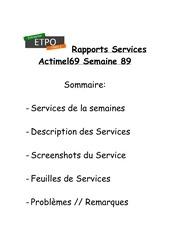 Fichier PDF compterenduactimel69semaine89