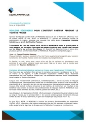cp roulons solidaires national 30 06 16