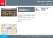 Fichier PDF fiche commerciale bureaux ref 4729 arthur loyd
