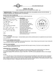 Fichier PDF mcl 3204