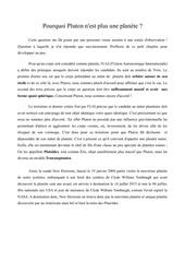 Fichier PDF pluton