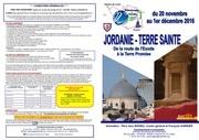 tract jordanie ts 2016