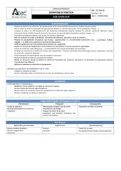 07 en 02 definition de fonction aide operateur ind modif