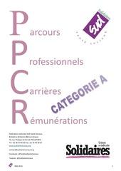 2016 07 ppcr categorie a sudsante sociaux