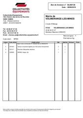 Fichier PDF bl126