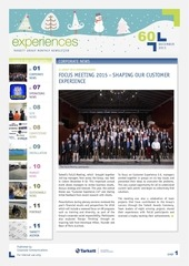 experiences newsletter n 60 english december 2015