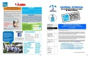 pdf journal syndical aout 2016