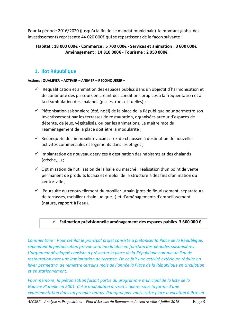 APCSER analyse et propositiions.pdf - page 3/14