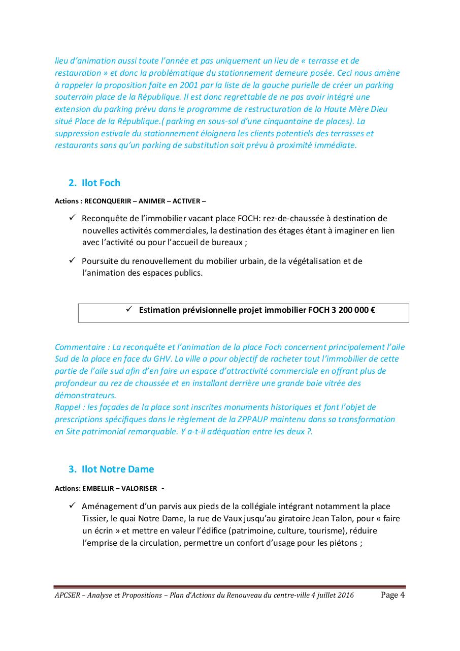 APCSER analyse et propositiions.pdf - page 4/14