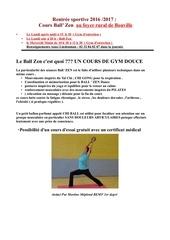 ball zen affiche pour bouville pdf