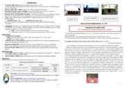 Fichier PDF bulletin n 279 du 11 07 au 17 07 2016