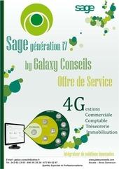 Fichier PDF offre de service galaxy conseils