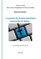 Fichier PDF rapport recherche defunt version publique