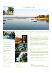 Fichier PDF villas a l le maurice 2016 2017