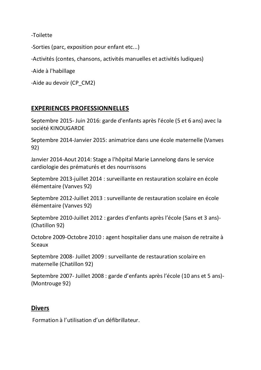 Aperçu du document CV_Betty_POLIET.pdf - page 2/2