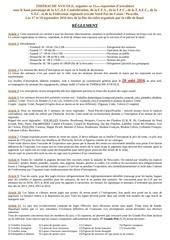 Fichier PDF th avic 2016 reglement expo