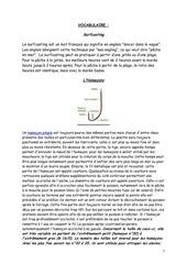 18858328peche techniques et informations pdf