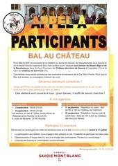 Fichier PDF 600e appe participantsl bal