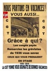 affiche 1936 11 07 2016