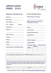 Fichier PDF applicationform 4 16