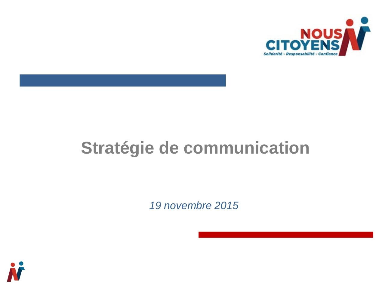 Communication decembre 2015 .pdf - page 2/25