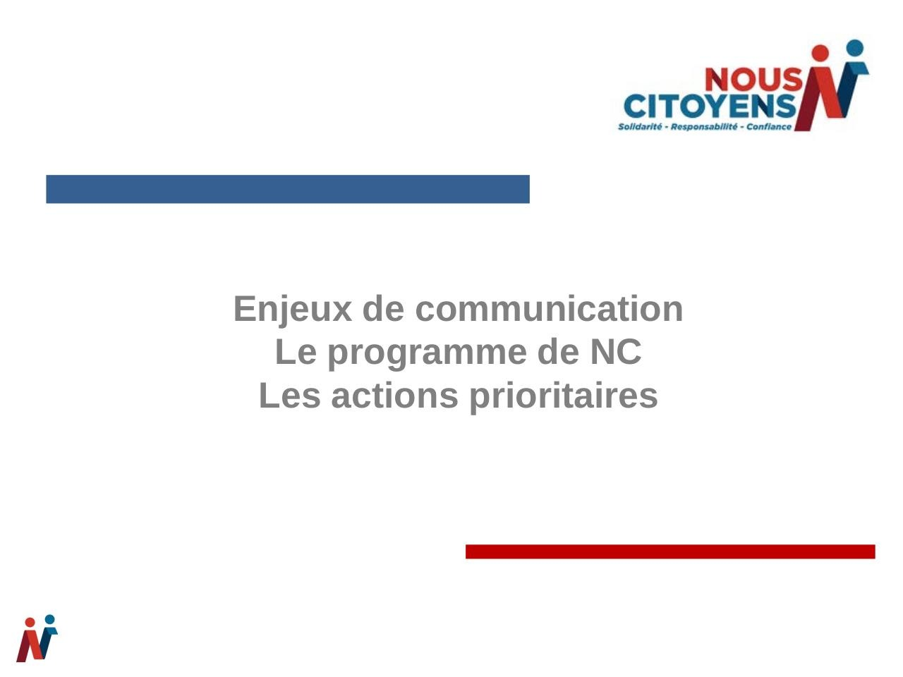 Communication decembre 2015 .pdf - page 3/25