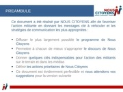 Fichier PDF communication decembre 2015