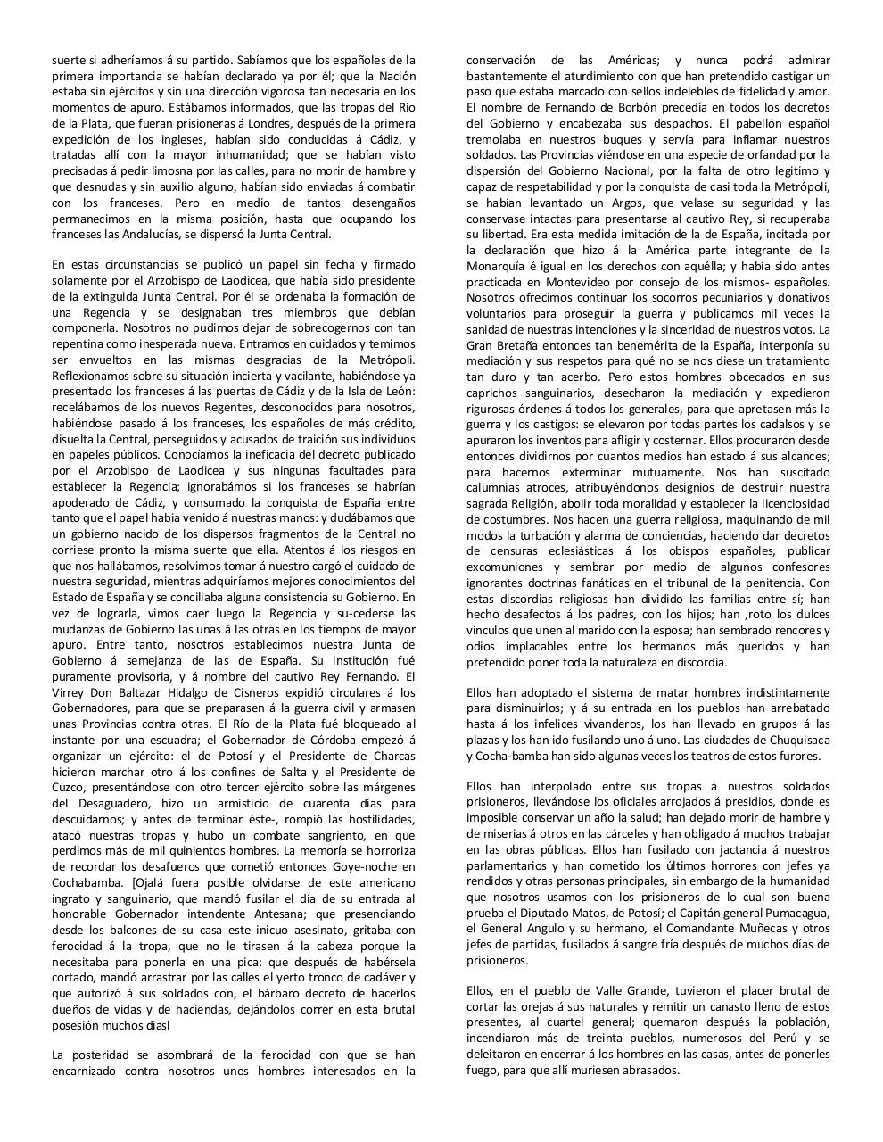 Aperçu du document Manifiesto 1817.pdf - page 3/5