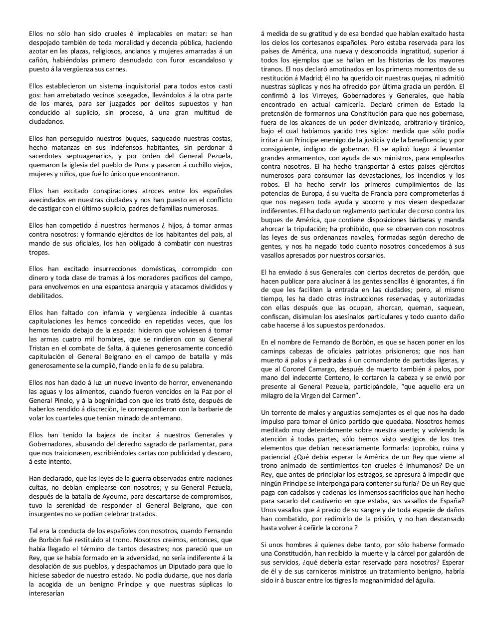 Aperçu du document Manifiesto 1817.pdf - page 4/5