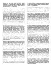 manifiesto 1817
