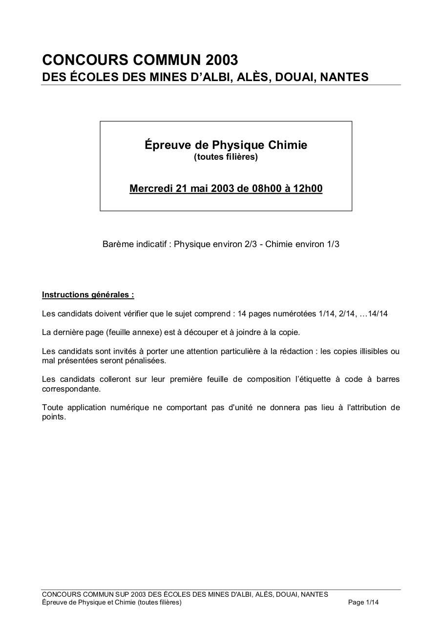 Aperçu du document pc.pdf - page 1/16