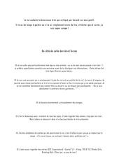 Fichier PDF profilws