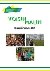 rapport d activite 2015 pdf derniere version