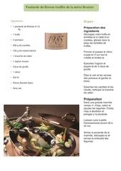 Fichier PDF recette adnot francais